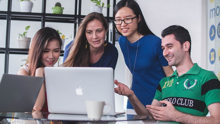 エンジニアがインターンシップ生の受け入れ担当になったら意識すべきことと、仕事ネタについて