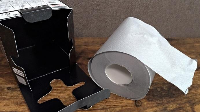 脱臭炭ニオイとり紙3