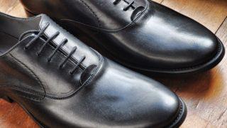 足や靴が臭くて悩んでいる方必見!私が実践した防臭・消臭方法まとめ