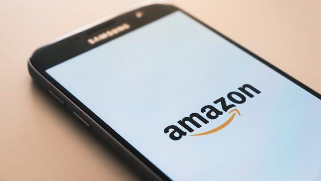 Amazonの食品・飲料半額ストアで掘り出し物を見つけよう!【意外と知らない!?】