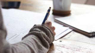 基本情報・応用情報技術者試験の資格って就職に有利?業務には必要?