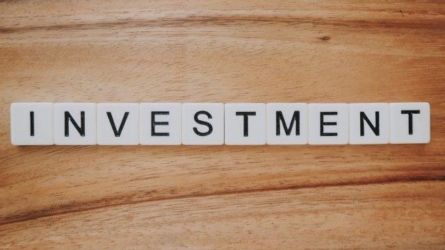 IT系の投資信託4銘柄をど素人が買ってみた結果
