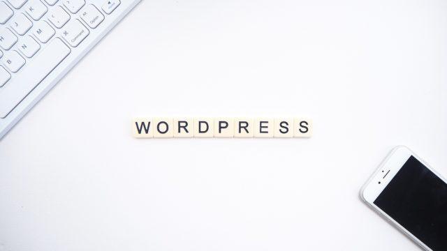 スマホのWordPressアプリは外出先での下書きにベスト!清書はPCで