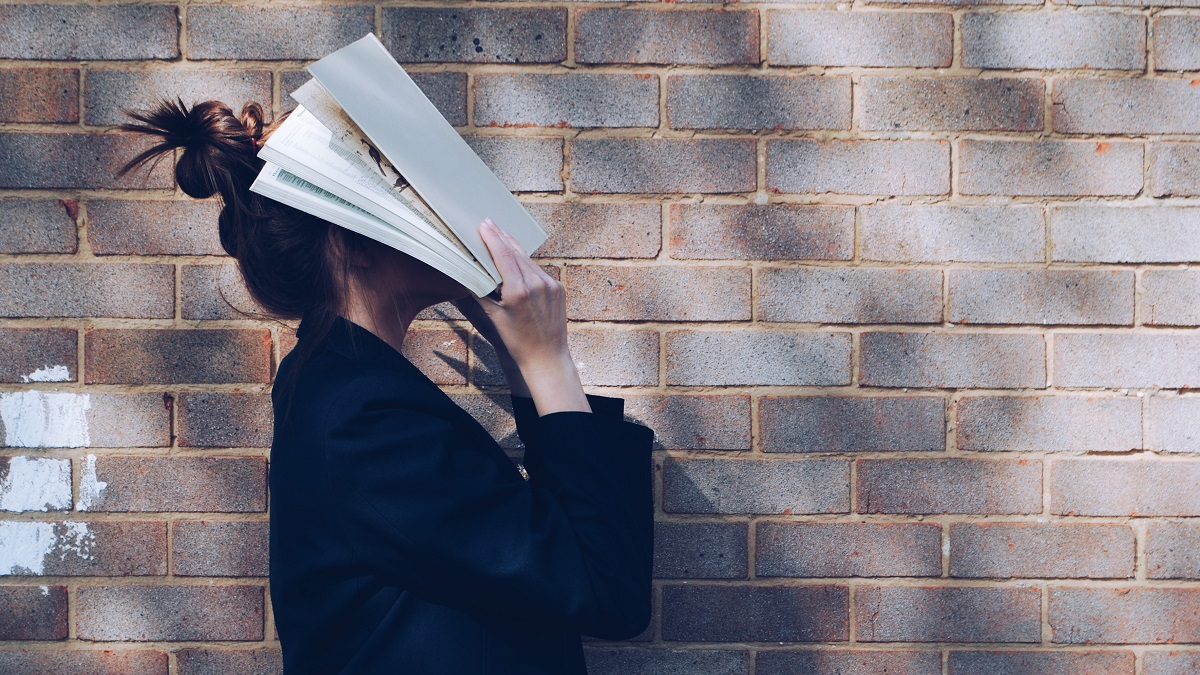 何を勉強したらいいか分からないあなたへ、見つけるための唯一の方法【自己啓発】