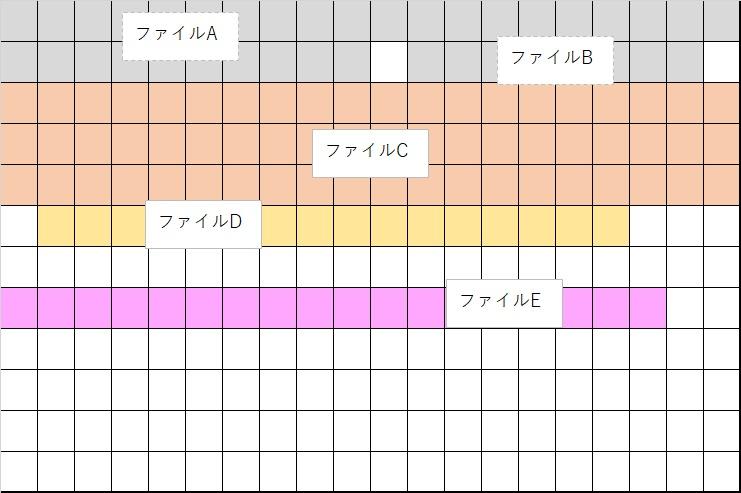easeus46