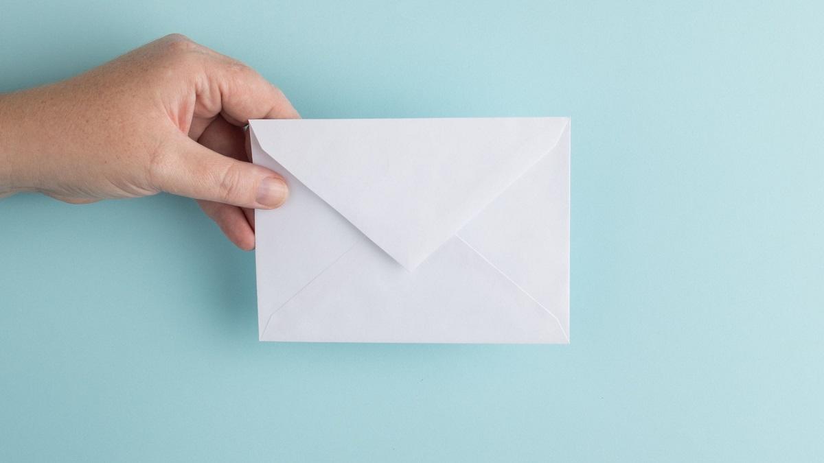 Amazonを騙る詐欺メールに注意!メールが本物かどうかの見分け方