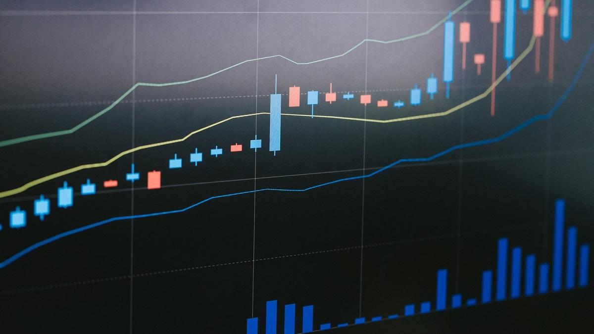 初心者が株を始めるならネオモバがぴったり!ネオモバの特徴まとめ