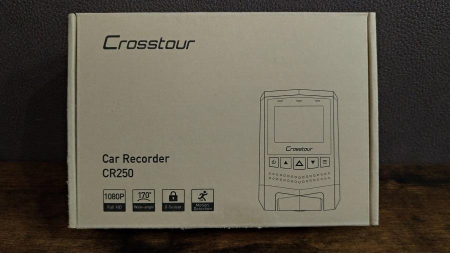 crosstourCR250_1