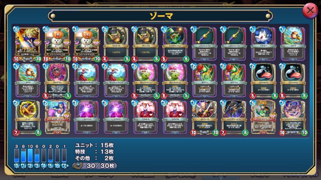 絶望の大魔王ゾーマ6