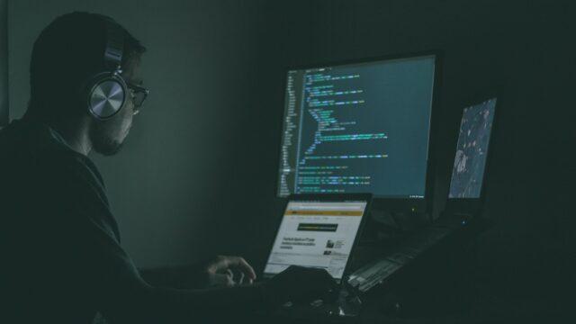 ITエンジニアの技術力とは何を指すのか・何を習得すべきか