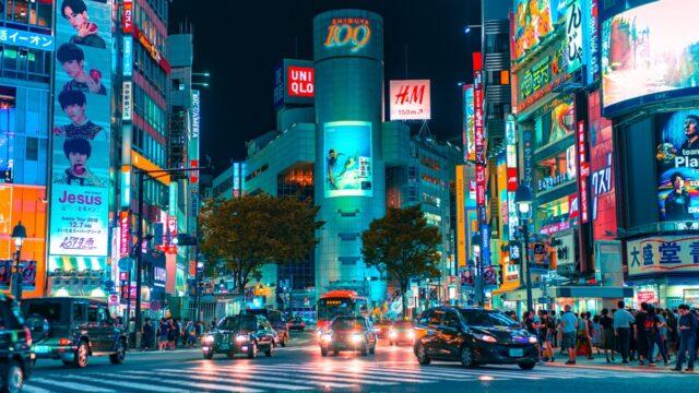 """trelloの公開設定問題でさらに露呈した""""IT後進国""""日本"""