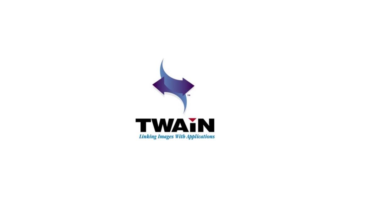 TWAINとは何か?スキャナーで使われる国際標準規格を知ろう